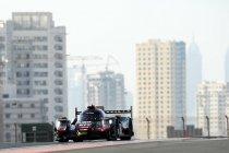 Asian Le Mans Series: Stoffel Vandoorne enkel in Dubai aan de start