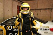 Spa Euro Race: Sportieve revanche voor Bonneel, ook andere Belgen op het podium