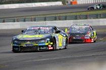 Truck GP Nürburgring: Elite 1: race 2: Kumpen op het podium en terug leider in het kampioenschap