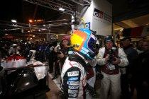"""Alonso: """"Een 1-2 voor Toyota in elke sessie en race, dat is het doel"""""""