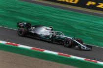 Japan: Bottas snelste op vrijdag - FIA verduidelijkt startgridprocedure