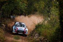 Grégoire Munster boekt indrukwekkende winst op Frans onverhard