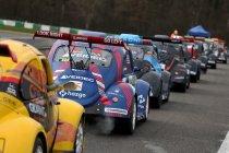 De Fun & Sun Trophy in Lédenon uitgesteld naar 13 en 14 november