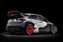 Video: Neuville test nieuwe Hyundai i20 WRC voor Monte Carlo