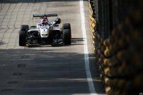 GP Macau F3: De pole is voor George Russell