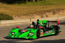 Laguna Seca: ESM pakt eerste zege voor een P2 – Tweede winst op rij voor Corvette