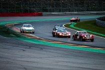 Spa Six Hours 2021 – Eindelijk weer!