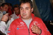 """Condroz - Daniel Elena: """"Petanque is mijn nieuwe passie!"""""""