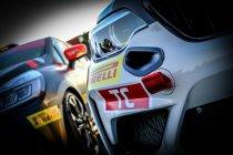 Nieuw Frans toerismewagen kampioenschap komt naar Spa-Francorchamps