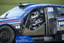 Brands Hatch: Verslag race 1 Dutch on Tour event