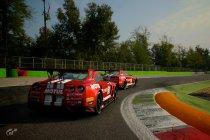 Nissan bevestigt deelname met nieuwe GT3