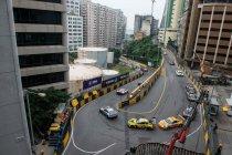 FIA GT World Cup: Zeven constructeurs gaan de strijd aan - Vanthoor verdedigt titel