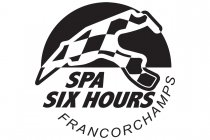 Spa Six Hours: Nabeschouwing van de organisatoren