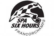Spa Six Hours: Nabeschouwing van de organisatoren
