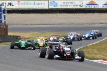 Masters of Formula 3 te Zandvoort verhuist naar september