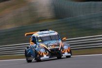 DZ Racing zet zijn titel in Pure op het spel