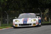 Brands Hatch: Volle pot voor de Belgen in Super GT en GTB