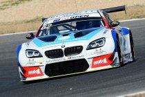 24u Spa: Teo Martin Motorsport overweegt deelname met BMW M6 GT3