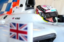 FIA F2: Ook MP Motorsport kent nu rijders