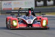 American Festival: Zesde opeenvolgende pole voor Deldiche Racing!
