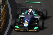 GP Macau F3: Antonio Félix da Costa snelste op eerste testdag