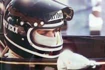 Jacky Ickx krijgt bocht op Circuit Spa-Francorchamps