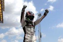 Porsche Supercup: Spanje: Wie stopt er Matteo Cairoli?