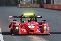 24H Zolder: Russell Racing met beste papieren naar Super Pole