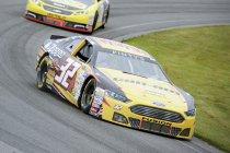Go Fas Racing naar NASCAR Whelen Euro Series