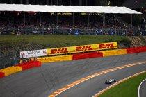 Meer dan 6 miljoen euro verlies bij GP van België 2012