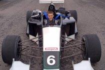 Michiel Haverans kiest voor Formule BRL in 2020