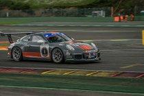 Porsche Endurance Trophy Benelux: Na Zolder, opnieuw Spa!