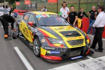 Superprix: Sam Dejonghe en Denis Dupont winnen de Qualifying Long Race