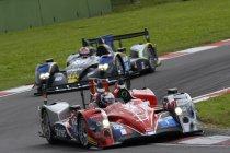Imola: Thiriet by TDS Racing Oreca behaalt zege – Ferrari wint in beide GT klassen