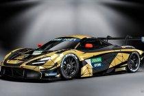 JP Motorsport met Christian Klien naar DTM