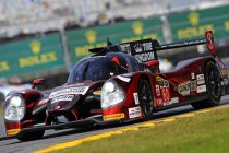 12H Sebring: Ligier en BMW domineren kwalificaties