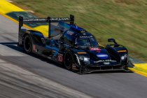 Alonso en Kobayashi samen voor winst in Daytona