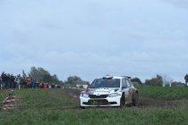 Munster officieel Hyundai Junior Driver - Loubet krijgt kans in i20 WRC
