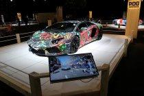 Autosalon: Dream Cars 2020 ook nu weer een must voor de autoliefhebber