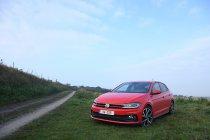 Test Volkswagen Polo GTI TSI 2.0: Beschaafd koersbeest