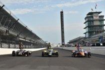 Indy 500: Scott Dixon of toch een onvoorspelbare winnaar?
