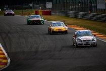 25H VW Fun Cup: Nieuwssprokkels vanuit de paddock