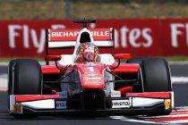 Hongarije : Charles Leclerc verliest pole (Update)