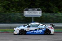 Syntix Superprix: Belgische rijders willen scoren in Zolder