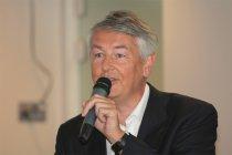 Reactie van Circuit Zolder op problematiek rond reglementen Belcar Trophy en 24H Zolder