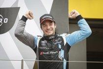 Macau: Frédéric Vervisch schenkt Comtoyou Racing eerste WTCR-zege, Tarquini DNF