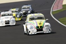 Virtuele Fun op het gloednieuwe F1-circuit van Zandvoort!