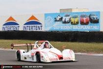 New Race Festival: Thuisrace voor de Belgen