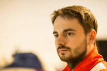 Greaves Motorsport met Kuba Giermaziak naar ELMS en Le Mans
