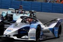 Marrakesh: BMW en Venturi bevestigen line-ups rookie test